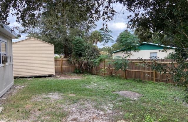 1721 S Village Dr - 1721 South Village Drive, Deltona, FL 32725
