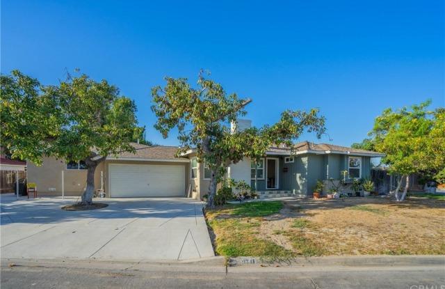 9341 Mayrene Drive - 9341 Mayrene Drive, Garden Grove, CA 92841