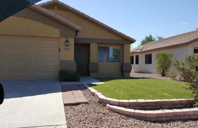 16252 N 138TH Lane - 16252 North 138th Lane, Surprise, AZ 85374