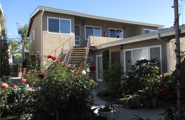"""21030 Wood Avenue - 21030 Wood Avenue, Torrance, CA 90503"""