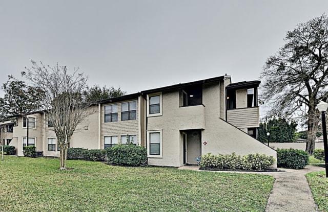 3020 Antique Oaks Cir - 3020 Antique Oaks Circle, Orange County, FL 32792