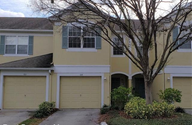 6000 Kipling Ct Unit 104 - 6000 Kipling Court, Orlando, FL 32835