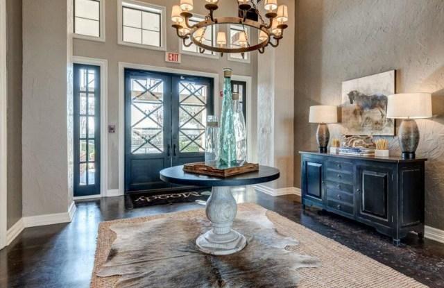 Lost Spurs Ranch Apartments - 13450 Alta Vista Rd, Roanoke, TX 76262
