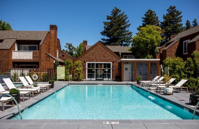 GROVE Apartments - 243 Buena Vista Ave, Sunnyvale, CA 94086