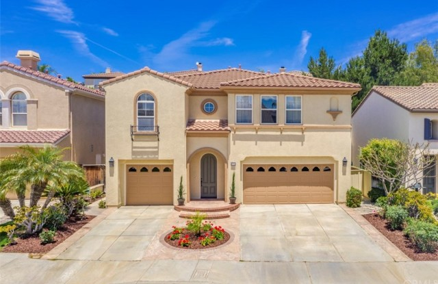 """6711 E Bonita Court - 6711 E Bonita Ct, Orange, CA 92867"""