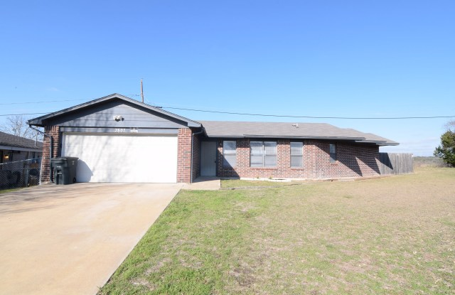 2807 Schwald Rd - 2807 Schwald Road, Killeen, TX 76543
