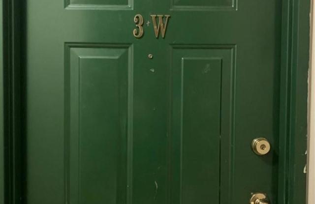 47 York Street - 47 York Street, Hartford, CT 06106