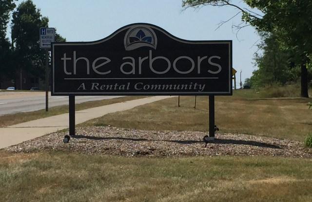 The Arbors - 3936 Eagle Dr, Rockford, IL 61103