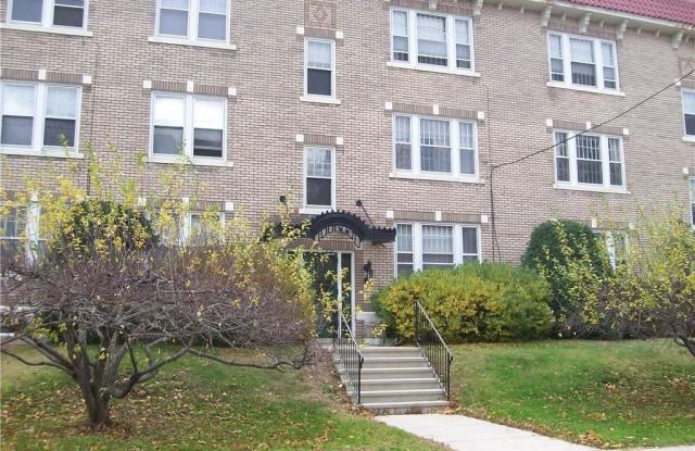 704 Farmington Avenue - 704 Farmington Avenue, West Hartford, CT 06119