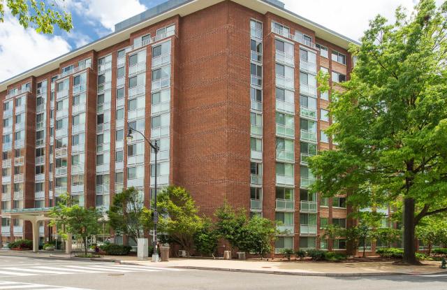 The Flats At Dupont Circle Washington Dc Apartments For Rent