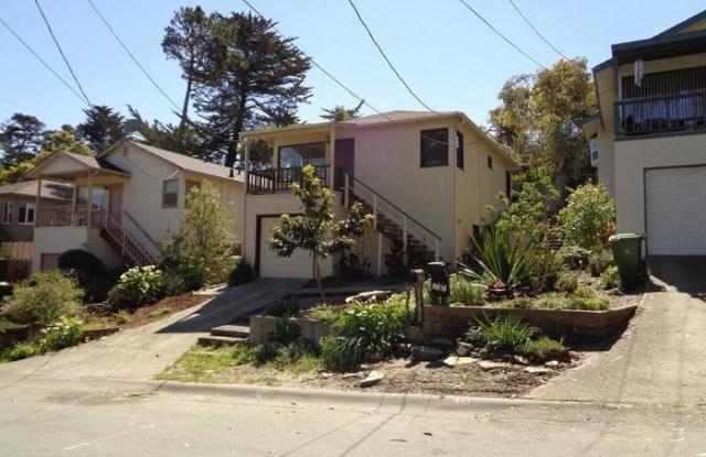 """1135 Hellam Street - 1135 Hellam Street, Monterey, CA 93940"""