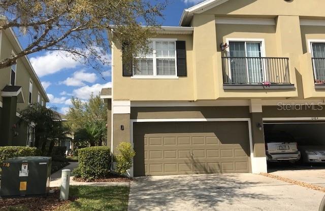 6484 S GOLDENROD ROAD - 6484 S Goldenrod Road, Orlando, FL 32822