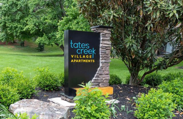 Tates Creek Village - 3051 Kirklevington Dr, Lexington, KY 40517