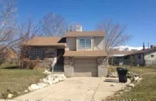 """""""1603 E 1100 S - 1603 East 1100 South, Clearfield, UT 84015"""""""