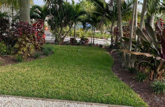 1207 S Mathis Street - 1207 Mathis St, Palm Beach County, FL 33461