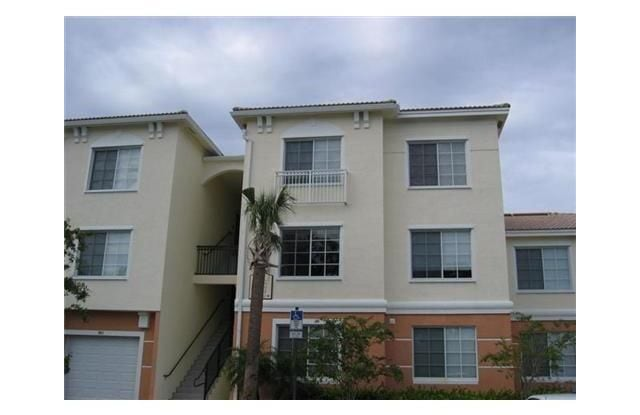 9209 Myrtlewood Circle W - 9209 Myrtlewood Circle West, Palm Beach Gardens, FL 33418