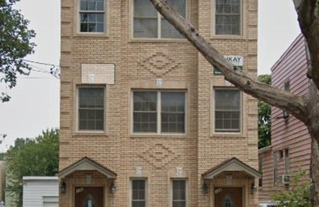 108 CARLTON AVE - 108 Carlton Avenue, Burlington County, NJ 08053
