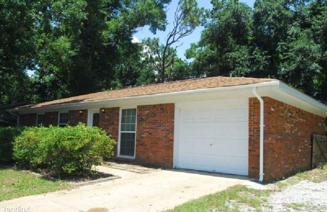 15920 Big Ridge Rd - 15920 Big Ridge Rd, St. Martin, MS 39532
