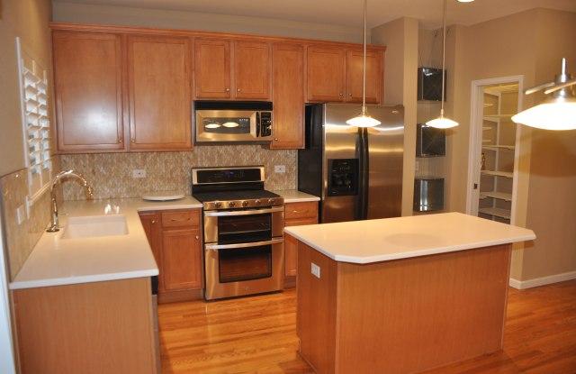 6943 W Virginia Pl - 6943 West Virginia Place, Lakewood, CO 80226