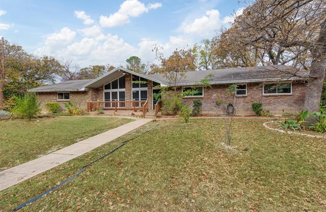 4104 Linkwood Drive - 4104 Linkwood Drive, Euless, TX 76040