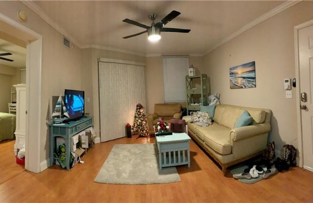 8687 River Homes LN - 8687 River Homes Lane, Bonita Springs, FL 34135