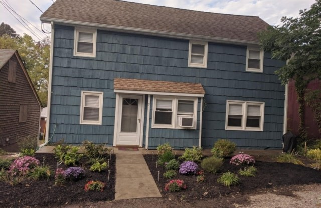 5 DICKERSON RD - 5 Dickerson Road, Parsippany-Troy Hills, NJ 07878