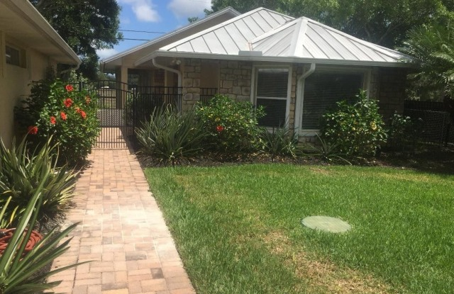 3236 59th AVE, - 3236 59th Avenue, Indian River County, FL 32966