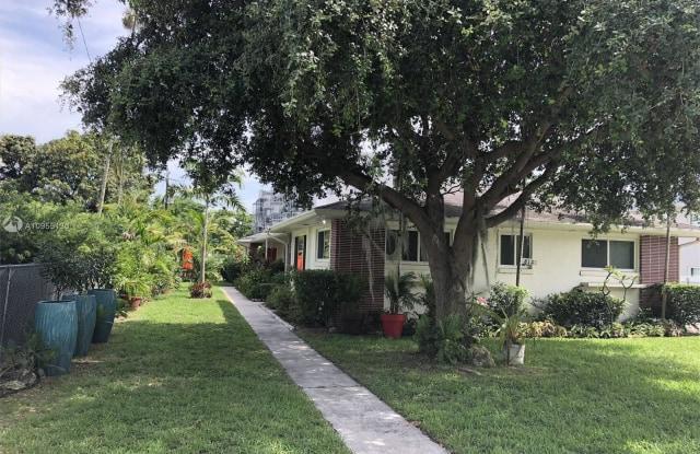812 NE 90th St - 812 Northeast 90th Street, Miami-Dade County, FL 33138