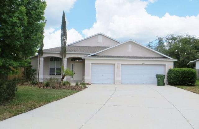 4303 Whittner Drive - WHIT - 4303 Whittner Drive, Land O' Lakes, FL 34639