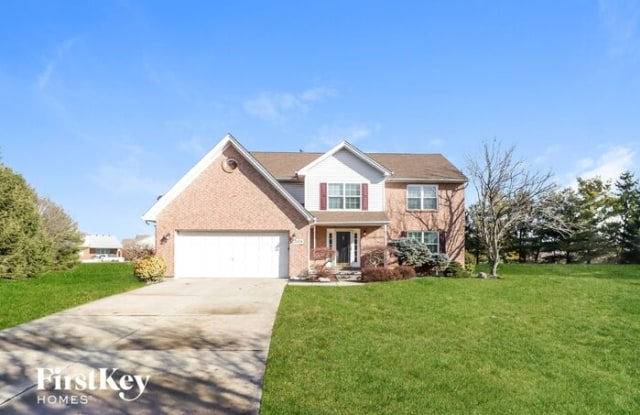3574 Lakewood Court - 3574 Lakewood Court, Butler County, OH 45011
