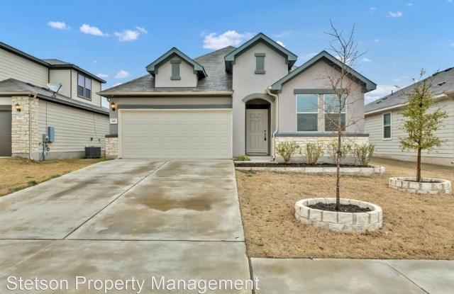 148 Flexus Lane - 148 Flexus Lane, Williamson County, TX 78642