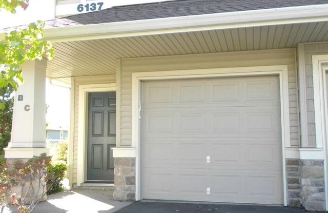 6137 Hazel Loop SE #C - 6137 Hazel Lane Southeast, Auburn, WA 98092