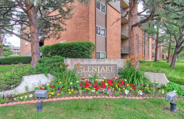 Glenlake Apartments - 2995 Glenwood Dr #202, Boulder, CO 80301