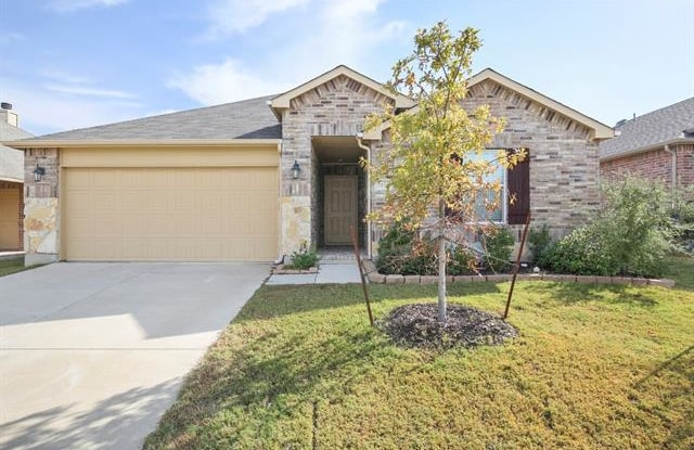 1433 Willoughby Way - 1433 Willoughby Way, Denton County, TX 75068
