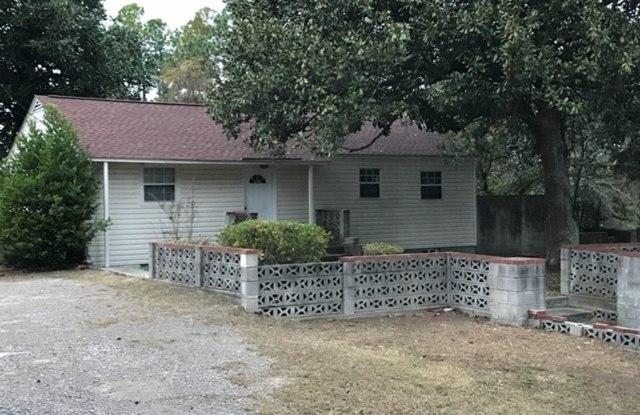 2803 Cornelia Rd - 2803 Cornelia Road, Augusta, GA 30906