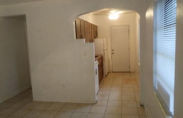 2021 SW 2nd St Apt. 3 - 2021 Southwest 2nd Street, Miami, FL 33135