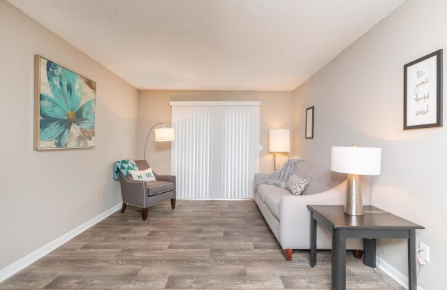 Sussex Downs Franklin Tn Apartments For Rent