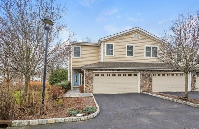 """""""1 Preserve Court - 1 Preserve Ct, Westchester County, NY 10607"""""""