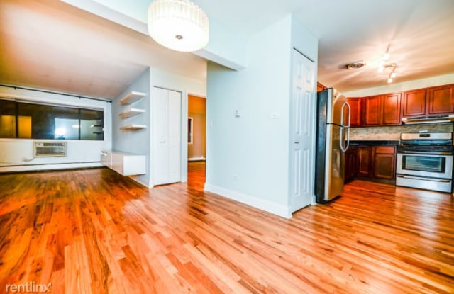 5310 NORTH Chester Avenue #518 - 5310 N Chester Ave, Chicago, IL 60656