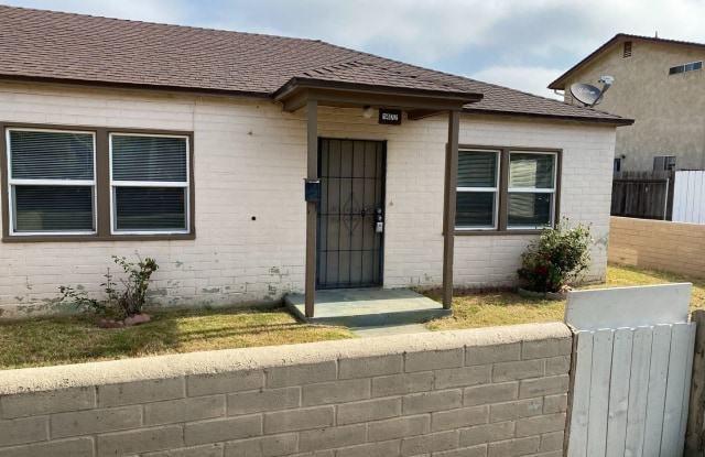 1472 Grove Ave Imperial Beach Ca Apartments For Rent