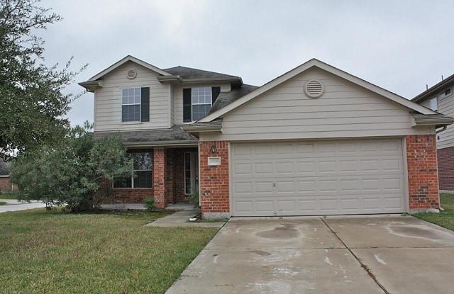 13130 Blossom Field Court - 13130 Blossom Field Court, Harris County, TX 77044