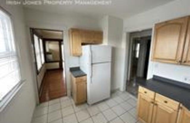 5 Lovering - 5 Lovering Avenue, Buffalo, NY 14216