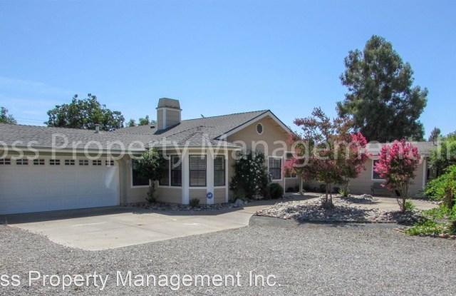 1630 Buena Vista Avenue - 1630 Buena Vista Avenue, Alameda County, CA 94550