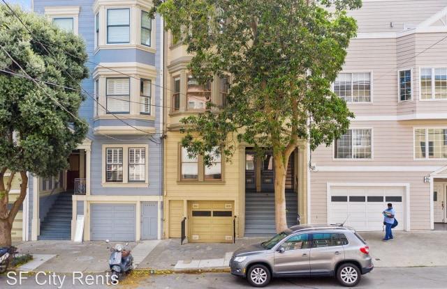 """885 Greenwich St. - 885 Greenwich Street, San Francisco, CA 94133"""