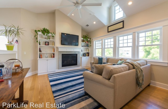 732 Olive Ave Price Reflects July Rates. - 732 Olive Avenue, Coronado, CA 92118