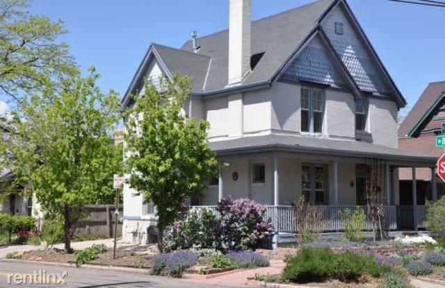 95 South Bannock Street - 95 South Bannock Street, Denver, CO 80223