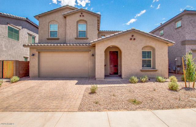 7027 E PORTLAND Street - 7027 E Portland St, Scottsdale, AZ 85257