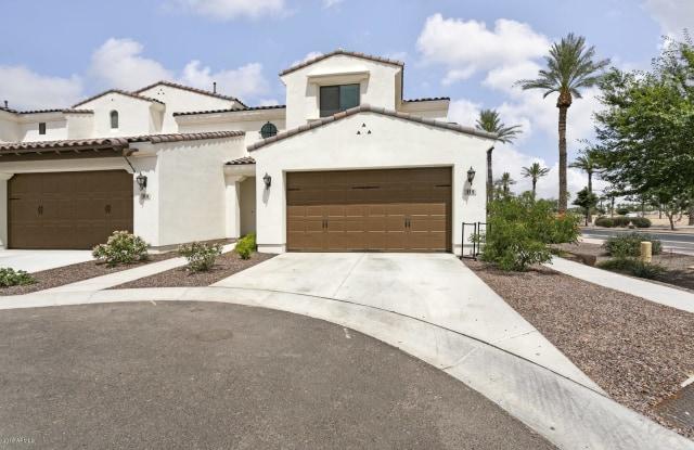 14200 W Village Parkway - 14200 West Village Parkway, Litchfield Park, AZ 85340
