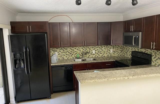2401 N Waterside Drive N - 2401 Waterside Dr, Palm Beach County, FL 33461