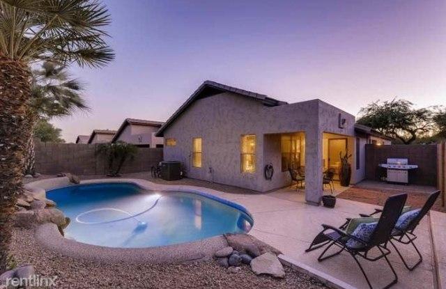21611 North 46th Place - 21611 North 46th Place, Phoenix, AZ 85050